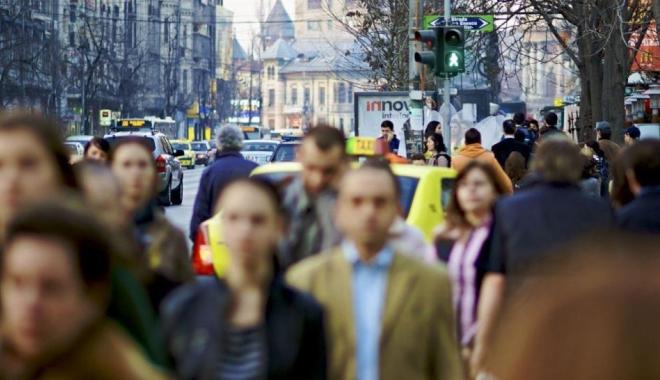 Foto: Legea pensiilor şi salarizarea, în atenţia ministeriabililor