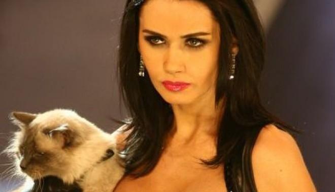 Pepe a câştigat procesul. Oana Zăvoranu, executată SILIT - oanazavoranuatacdurlaadresamedic-1407490132.jpg