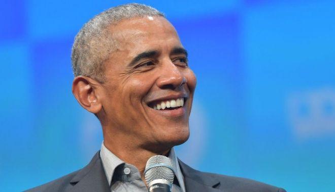 Barack Obama vrea să se vaccineze public anti-Covid - obama-1606982602.jpg