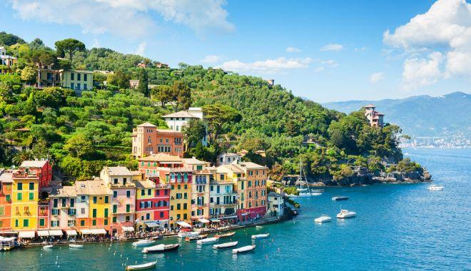 Foto: Italia cere respect din partea celorlalte state europene. Răbdarea noastră are limite!