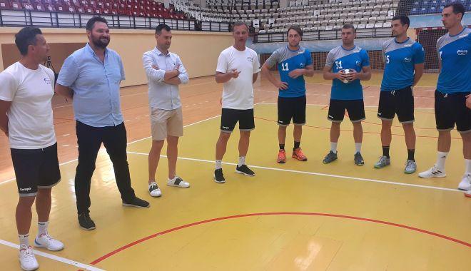 """""""Obiectivul nostru este să ne calificăm în grupele EHF European League"""" - obiectivul-1627065856.jpg"""