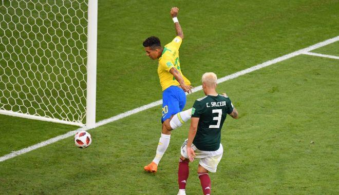 GALERIE FOTO / CM 2018. BRAZILIA - MEXIC 2-0. Neymar şi Firmino duc Brazilia în sferturi! - oboernafkjynpcdtxxha-1530548321.jpg