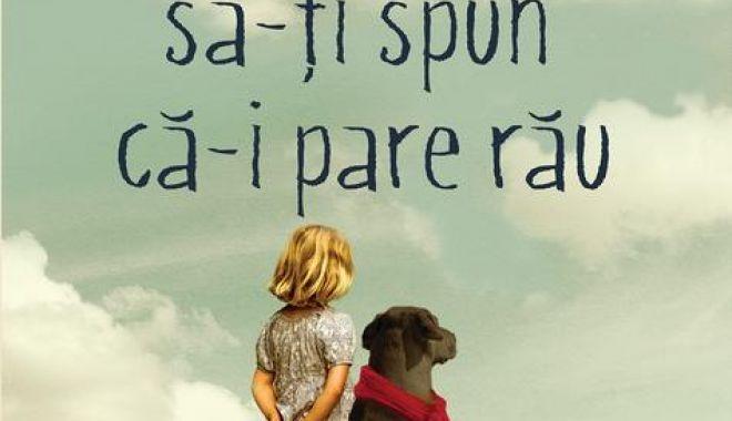 O carte pentru copii, printre cele mai vândute - ocarte-1560457711.jpg