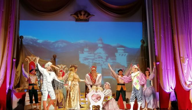 Ocazie uriaşă pentru melomanii constănţeni! Festivalul Mozart, transmis online - ocazieuriasa1-1611588887.jpg