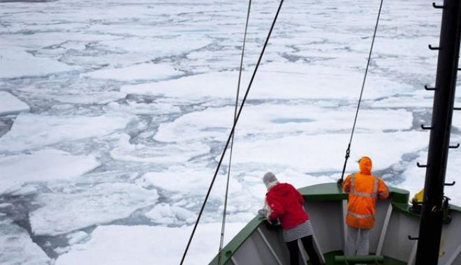 Foto: Elicopter cu opt persoane la bord, prăbuşit! Epava a fost găsită astăzi