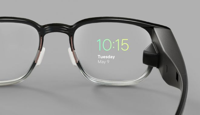 Google a cumpărat un startup de ochelari smart - ochelari-1593586658.jpg