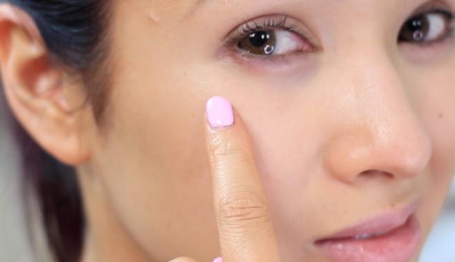 Foto: De ce apar alergiile oculare