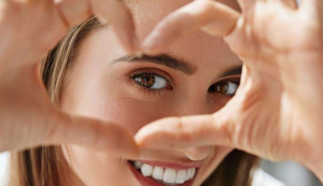 Ce ne spun ochii despre sănătatea noastră - ochii-1555672295.jpg