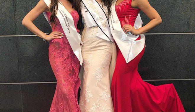 Constănţeanca Alina Mihaela Staicu a câştigat concursul Miss Elegant Universe 2018 - oconstanteanca1-1533733200.jpg