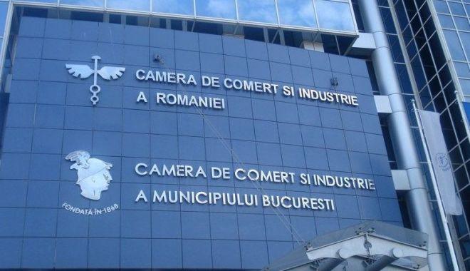 O contribuție românească la viitorul Uniunii Europene - ocontributieromaneasca-1553644719.jpg