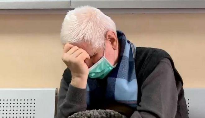 Foto: Noi decese cauzate de gripă. Bilanțul epidemiei a ajuns la 81