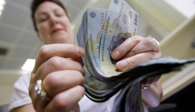 Foto: Îşi acuză fosta cumnată de furt