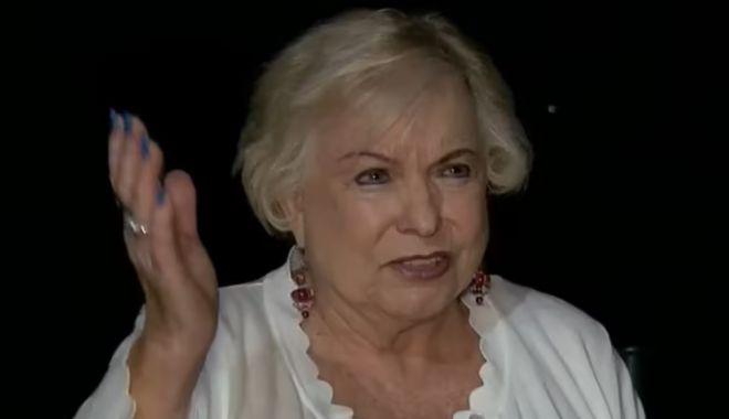 O femeie din Florida a suferit un şoc la bancomat - ofemeie2-1624470206.jpg