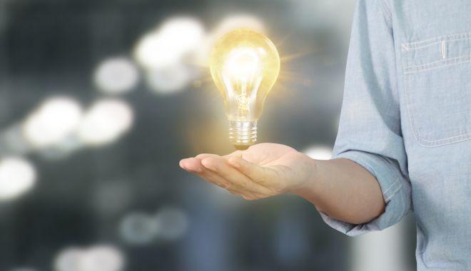 Nu știi ce ofertă de energie electrică să alegi? Cu ENGIE Star, ai prima factură gratuit și preț fix la energia activă tot anul - ofertaenergieelectricaengieroman-1611661751.jpg