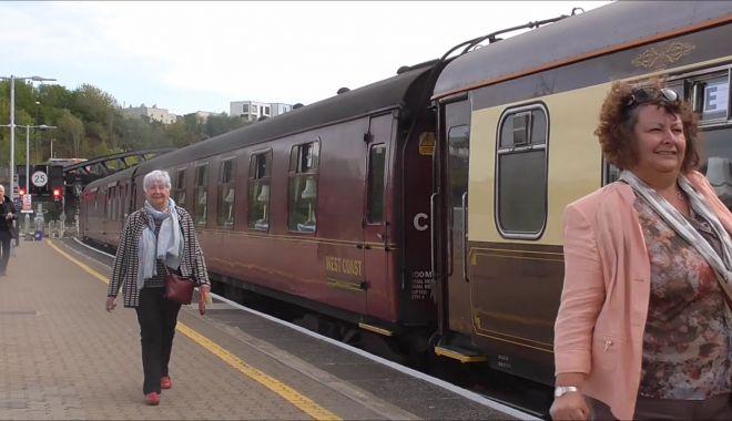 Oferte reduse la biletele de tren pentru seniori - oferte-1619632001.jpg