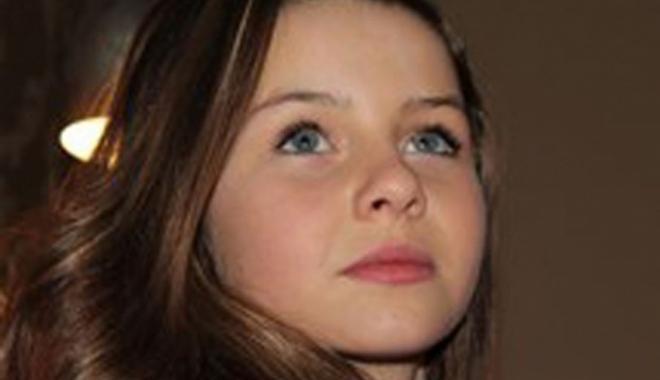 Foto: GEST ŞOCANT! O fetiţă de 11 ani s-a sinucis pentru că nu era mulţumită de felul în care arăta. A făcut anunţul pe Instagram