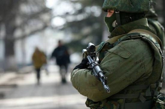 Foto: Furnizarea de arme Ucrainei, complicitate la crime de război