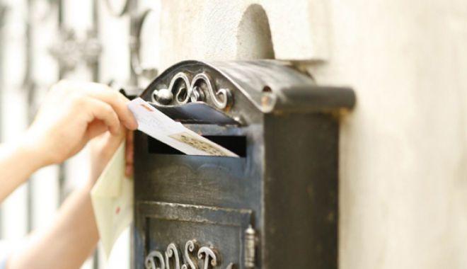 Oficiile poştale vor fi deschise pe 16, 17 şi 18 august - oficiilepostale-1533918161.jpg