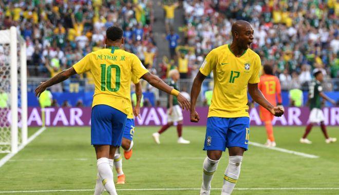 GALERIE FOTO / CM 2018. BRAZILIA - MEXIC 2-0. Neymar şi Firmino duc Brazilia în sferturi! - ofiw74gbhdwszyxx2pib-1530548338.jpg