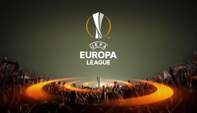 Foto: Adversară de calibru pentru FCSB, în 16-imile Europa League