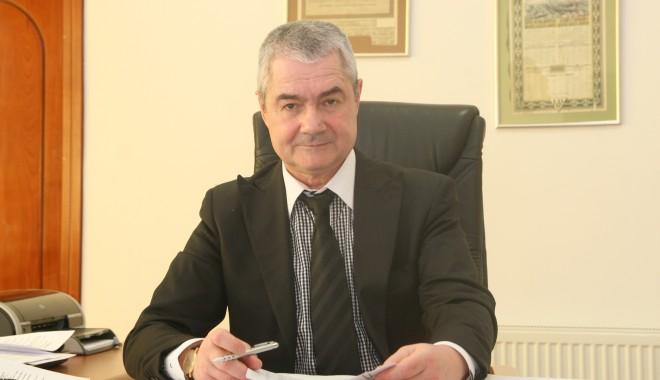 EXCLUSIV! Silviu Wagner nu mai candidează la alegerile parlamentare - oilterminalsilviuwagnerfotoadi5-1351076992.jpg