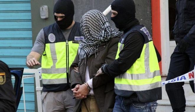 Foto: Olandez răpit şi drogat de o bandă condusă de un român. 1,5 milioane  de euro pentru eliberarea sa!