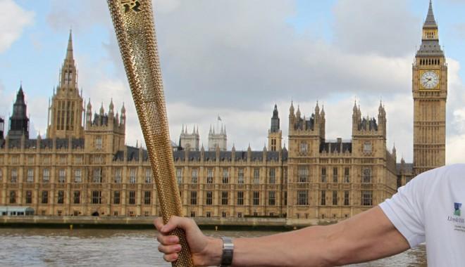 Deschiderea jocurilor olimpice londra online dating 10