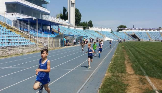 Cine sunt elevii-atleți premianți - olimpiadacinesunt1-1433785004.jpg
