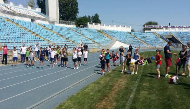 Cine sunt elevii-atleți premianți - olimpiadacinesunt4-1433785037.jpg