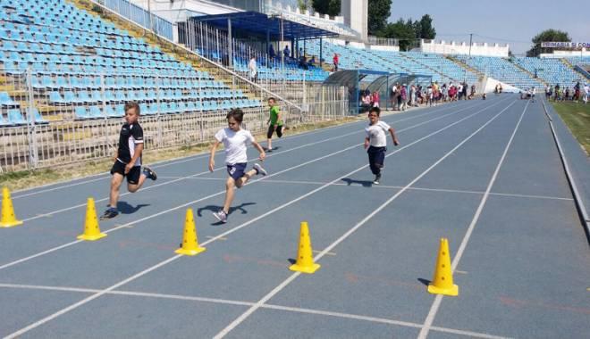 Cine sunt elevii-atleți premianți - olimpiadacinesunt6-1433785051.jpg