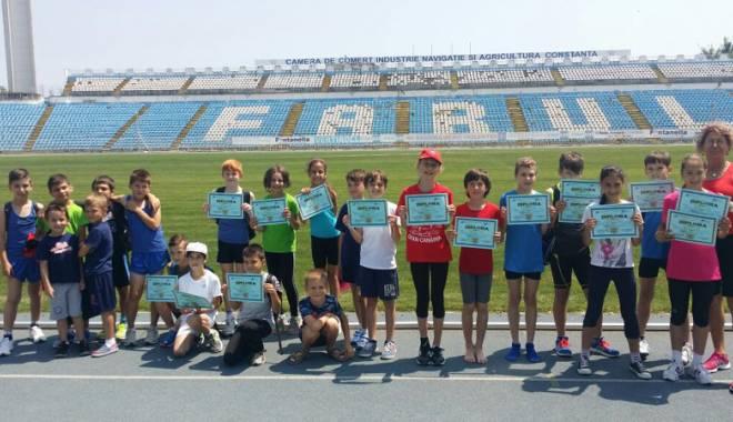 Cine sunt elevii-atleți premianți - olimpiadacinesunt8-1433785065.jpg