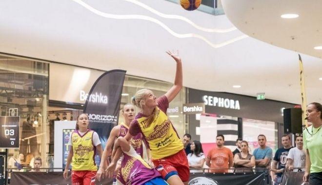 Olimpism / Baschet 3x3, cel mai recent sport confirmat la JE Cracovia-Malopolska 2023 - olimpismbaschet-1622199058.jpg