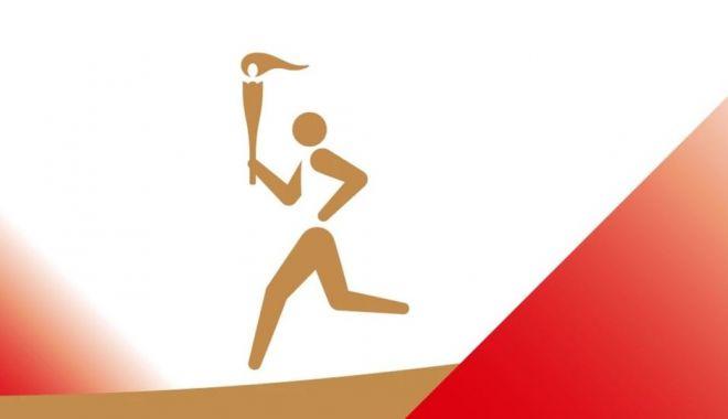 Olimpism / Contramăsuri Covid-19 pentru Ștafeta Torței Olimpice - olimpismstafeta-1614342320.jpg