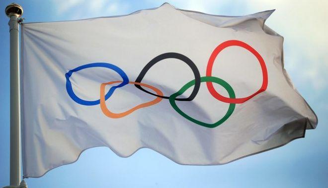 Jocurile Olimpice de la Tokyo ar putea avea loc fără spectatori - olympicflag1-1619779357.jpg