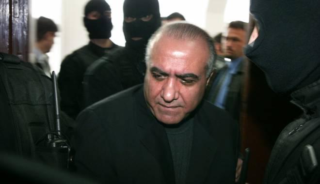 Omar Hayssam, la DNA - omarhayssam58690400-1458285826.jpg