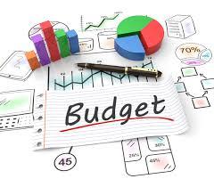 Omisiune grosolană în proiectul de buget - omisiunegrosolanabuget-1549389117.jpg