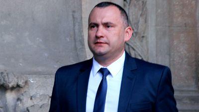 """Foto: Șeful DNA Ploiești, după acuzațiile grave: """"Ce s-a prezentat la televiziuni este o variantă denaturată"""""""