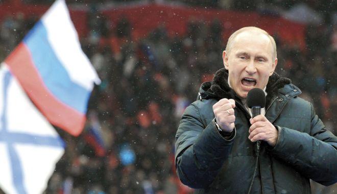 ONG din domeniul protecţiei mediului, interzis în Rusia - ongindezirabilrusia-1535545064.jpg