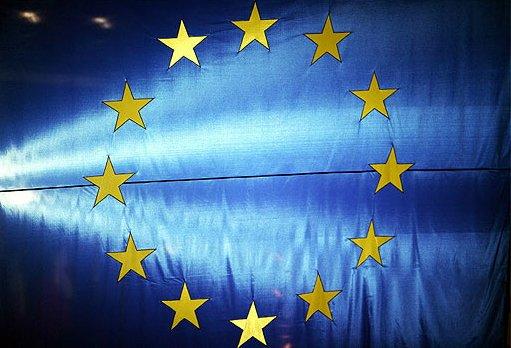 Foto: Funcţionarii UE intră în grevă în perioada 23 noiembrie - 7 decembrie