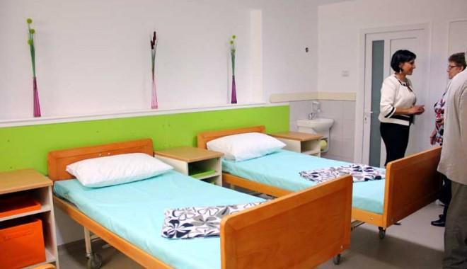 O nouă clinică privată, deschisă la Ovidiu - onouaclinicaprivata5-1401378437.jpg