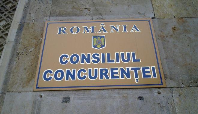 O nouă concentrare economică în comerț - onouaconcentrareeconomica-1580947497.jpg