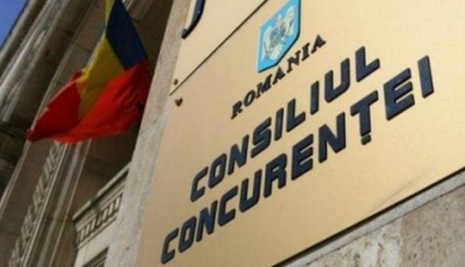 O nouă concentrare economică pe piața materialelor de construcții - onouaconcentrareeconomicamateria-1580343953.jpg