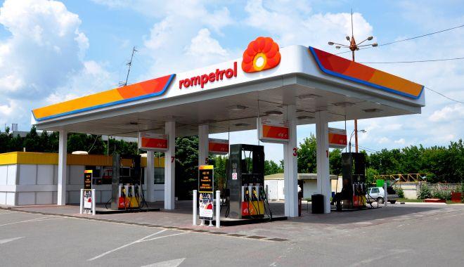 O nouă concentrare economică pe piața carburanților - onouaconcentrareeconomicapepiata-1599660916.jpg