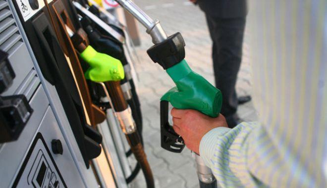 O nouă concentrare economică pe piața carburanților și a soluțiilor inteligente - onouaconcentrareeconomicapepiata-1612892552.jpg