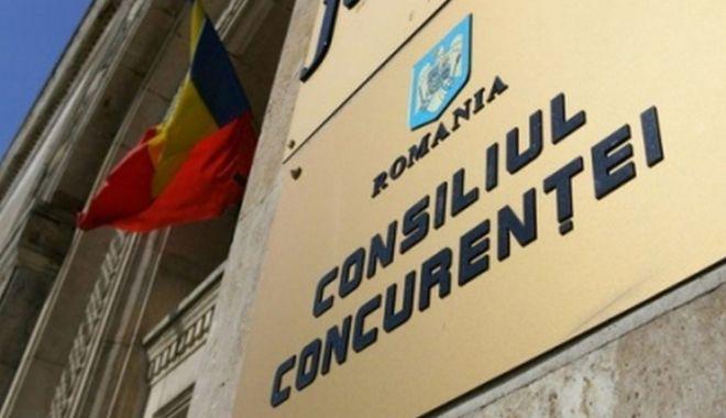 O nouă concentrare economică pe piața produselor din PVC - onouaconcentrareeconomicapepiata-1613316791.jpg