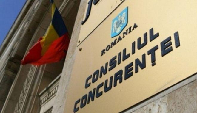 O nouă concentrare economică pe piața bancară - onouaconcentrareeconomicapepiata-1619629473.jpg