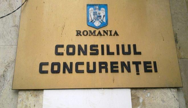 O nouă concentrare economică sub lupa Consiliului Concurenței - onouaconcentrareeconomicasublupa-1581528037.jpg