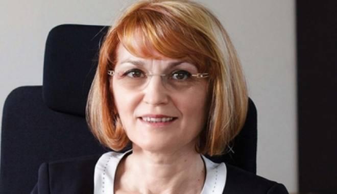 Foto: O nouă conducere la Fondul de Garantare a Asiguraţilor