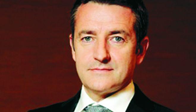 O nouă întâlnire marca Elite Business Club, la Constanţa - onouaintalniremarca-1553802345.jpg
