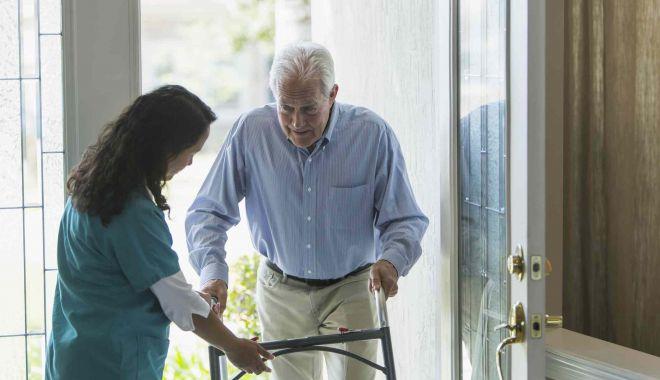 O nouă serie de bilete de odihnă şi tratament pentru pensionari - onouaserie-1621780596.jpg